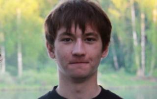 Золотов Денис